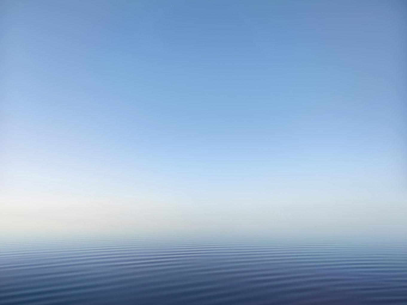 Salt 271, 120cm x 150cm, digital pigment print on cotton rag, edition of 7, 2010